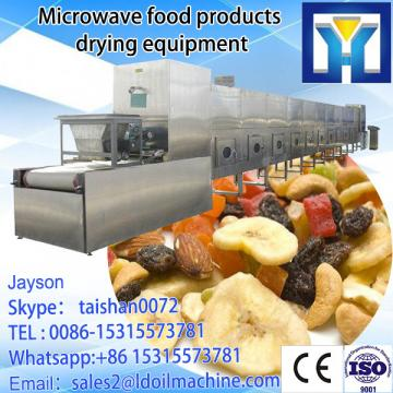 new promotion sales herbs fruits hot air circulating oven 15kw 48 pallet 4615$