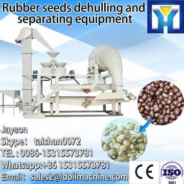 50-100kg/h Good performance Hydraulic sesame oil press machine