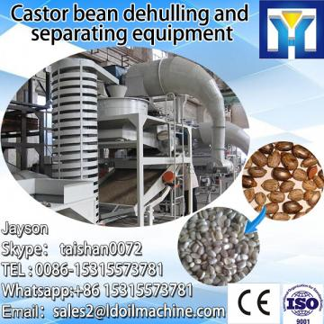 High output profession Large Chinese Chestnut Thorn Shell Peeler/Chestnut Stab Removing Machine price
