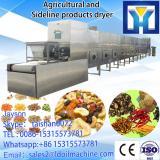 Grain Screening Machine | Soybeans Screening Machine | Corn Seeds Screening Machine