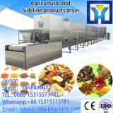 Stainless steel fish cutting machine cut fish slices and fish machine