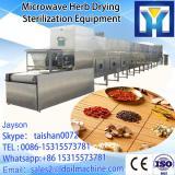 high temperature teflon conveyor belt for industrial microwave oven