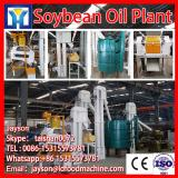 hydraulic olive oil press machine edible oil mill oil expeller factory supply