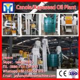 mustard oil manufacturing machine castor oil extraction machine vegetable oil machinery prices