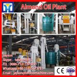 the best price edible oil extraction machine sunflower oil mill project soybean oil press machine price