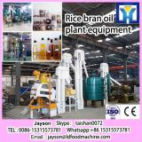 olive oil production line oil mill machinery groundnut oil manufacturing process