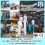 Manufacturer of Hydraulic full automtic hollow brick making machine/concrete paver brick machine for hot sale