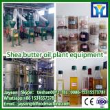 cheap price coconut oil fractionation machine olive oil making machine vegetable oil