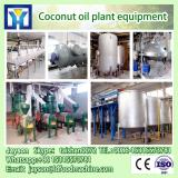 oil extraction machine price vegetable oil extractor oil hydraulic press machinery