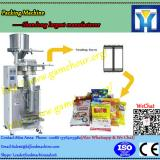 high quality candle maker / candle making machine /wax melting machine