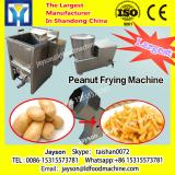 Oil roasting machine dry nuts oil roasting and frying equipment