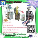 Best Selling Newspaper pencil making machine/recycled paper pencil manchinery