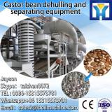 DTJ Almond Wet Peeling Machine Manufacturer