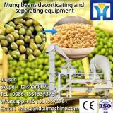 Commercial Peanuts Half Cutting Peeling Machine Peanut Peeler Machine