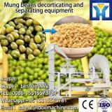 CSA approved hemp seed decorticator machine