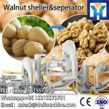 Large capacity sunflower seeds dehuller (TFKH1500 vertical type)