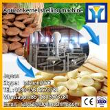 apricot kernal shelling machine/almond sheller/almond shelling machine