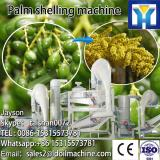 New semi antomatic almond cashew nut sheller farm machinery cashew nut shelling broking peeling machine