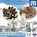 Multi-function meat cutter mixer machine/vegetable cutting mixer/sausage stuffing meat mixer for sale 0086-15838061730
