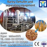 Peanut harvesting machine|garlic reaping machine|crop harvester|harvesting machine